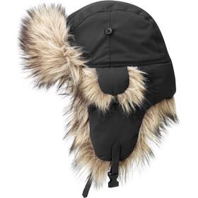 Fjällräven Nordic Heater, black